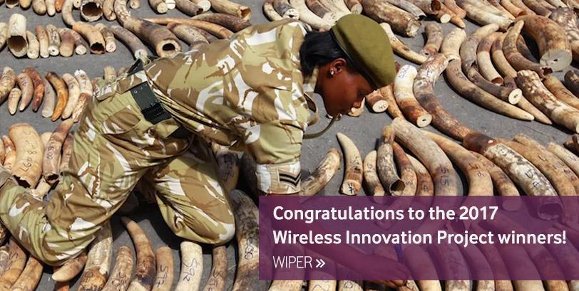 winners_2017.wiper