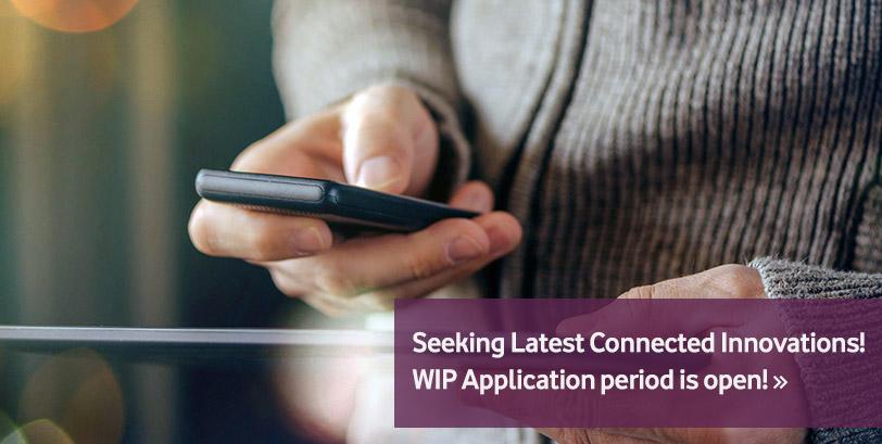 wip-app-open-2016