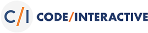 Code Interactive