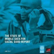 GSMA-report