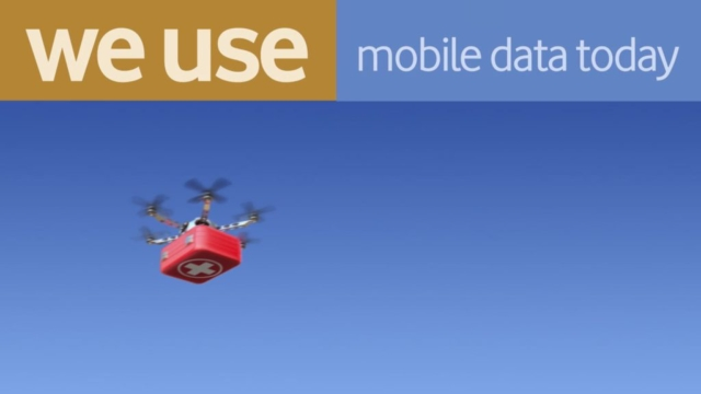 Video: Acting on Mobile Data Today