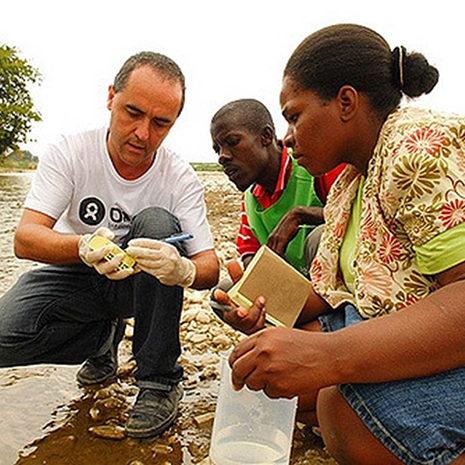fighting-cholera