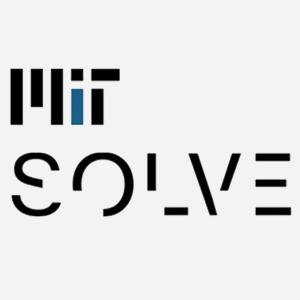 MIT Solve logo-news - Vodafone Americas Foundation