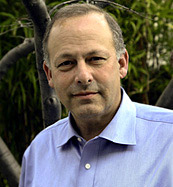 James Kahn