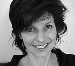 Katrin Verclas