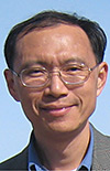 Stanley Chia