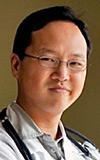 Enoch Choi