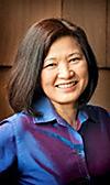 June Sugiyama