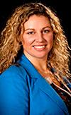 Corina Gardner
