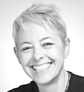 Amanda Noonan