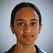 Nithya Ramanathan: ColdTrace team member