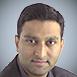 Ramesh Raskar, Ph.D.: eyeMITRA team member