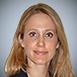 Karin Roesch, Ph.D.: eyeMITRA team member