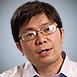 Zhiwen Liu: G-Fresnel team member