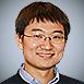 Chuan Yang: G-Fresnel team member
