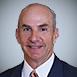 Bruce S. Kahn: MobileODT team member