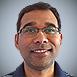 Manas Ranjan Gartia: MoboSens team member