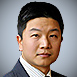 Logan Liu: MoboSens team member