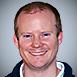 Tristan Wietsma: MoboSens team member