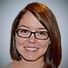 Teresa Cauvel: Neopenda team member