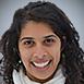 Sona Shah: Neopenda team member