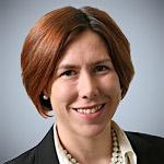 Tamara Kinzer-Ursem: PathVis team member