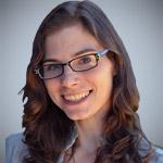 Jacqueline Callihan Linnes: PathVis team member