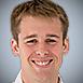 Daniel Chamberlain: Mobile Stethoscope Diagnostics team member