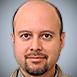 Rich Fletcher: Mobile Stethoscope Diagnostics team member